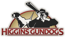 Higgins Gundogs